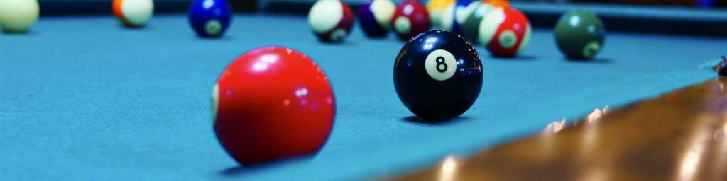 Columbia Pool Table Movers Featured Image 3