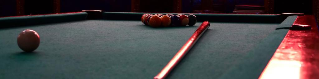 Columbia Pool Table Movers Featured Image 7