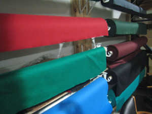 Columbia pool table movers pool table cloth colors