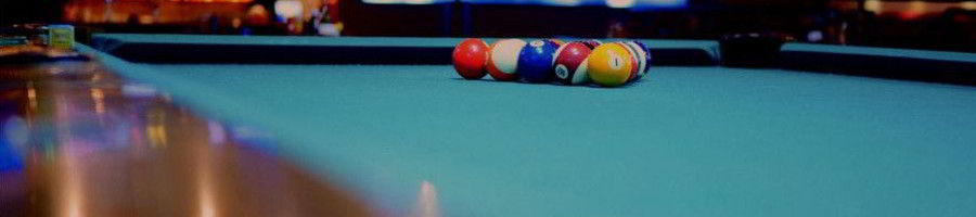 Columbia pool table recovering featured