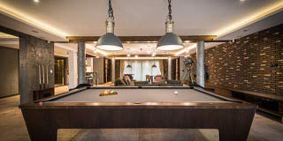 complete pool table moves in Columbia content image 2