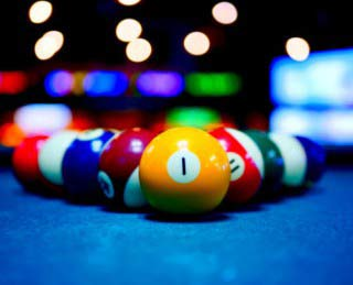 Pool Table Installations In ColumbiaSOLOPool Table Setup Pros - How to set up a pool table