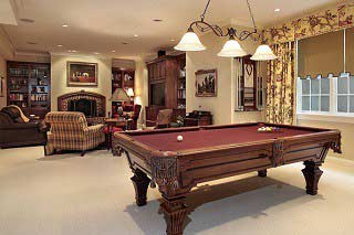 pool table movers in Columbia content image 1