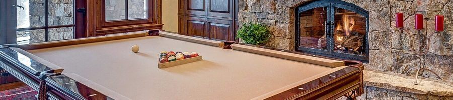pool tables for sale Columbia featured image