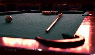 professional pool table moves in Columbia content image 1