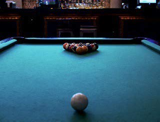 Pool Tables For Sale Page ColumbiaSOLO Sell A Pool Table - Sell your pool table
