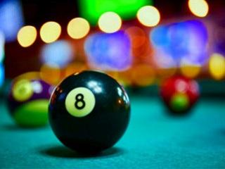 Pool tables for sale in Columbia, South Carolina