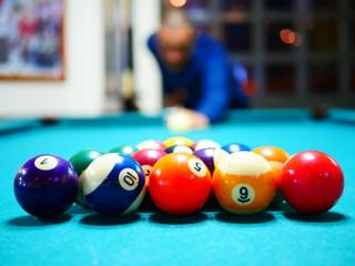Sell a pool table in Columbia, South Carolina content img2
